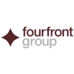 Fourfront Group (Cube Interior Solutions)