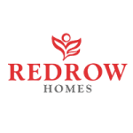 Redrow London (London Division)